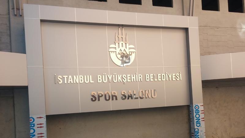 İstanbul Büyükşehir